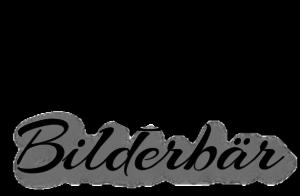 Bilderbär Logo